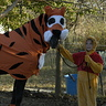 Photo #3 - Winnie the Pooh and Tigger Too