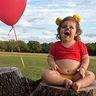 Photo #1 - Winnie the Pooh