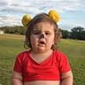 Photo #2 - Winnie the Pooh