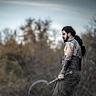 Photo #5 - Khal Drogo