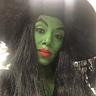 Photo #2 - Witch