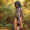 Photo #1 - Witch Doctor