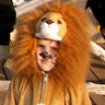Photo #5 - Cowardly Lion