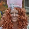 Photo #5 - Glinda the Good Witch