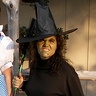 Photo #4 - Wicked Witch