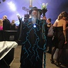 Photo #1 - Wizard