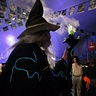 Photo #4 - Wizard