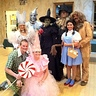 Photo #2 - Wizard of Oz