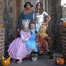 Photo #1 - Wizard of Oz Family