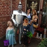Photo #1 - Wizard of Oz