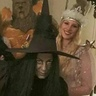 Photo #3 - Wizard of Oz