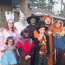 Photo #1 - Family wizard of oz