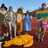 Photo #2 - Wizard of Oz