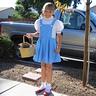 Photo #5 - Dorothy