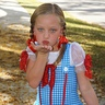 Photo #2 - Dorthy Costume