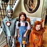 Photo #5 - Wizard of Oz