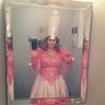 Photo #2 - Glinda