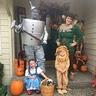 Photo #3 - Wizard of Oz