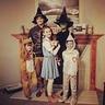Photo #1 - Wizard of Oz