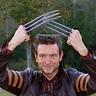 Photo #3 - Wolverine