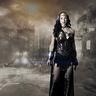 Photo #4 - Wonder Woman