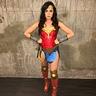 Photo #1 - Wonder Woman