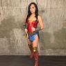 Photo #2 - Wonder Woman