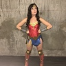 Photo #3 - Wonder Woman