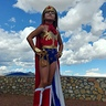 Photo #2 - Wonder Woman