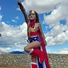 Photo #4 - Wonder Woman