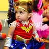 Photo #5 - Wonder Woman