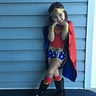 Photo #3 - Wonder Woman