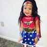Photo #2 - Wonder Women