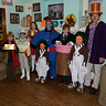 Photo #3 - The Wonka Family
