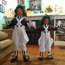 Photo #4 - Oompa Loompas