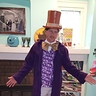 Photo #10 - Willy Wonka