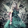 Photo #1 - Woodland Fairy