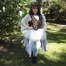 Photo #1 - Woodland Fairy