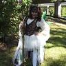Photo #2 - Woodland Fairy