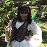 Photo #3 - Woodland Fairy