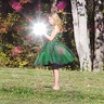 Photo #3 - Mystical Woodland Fairy