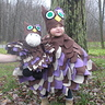 Photo #1 - My little owl