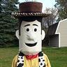 Photo #1 - Woody