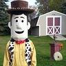 Photo #3 - Woody