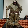 Photo #1 - Wun Wun Game of Thrones Giant