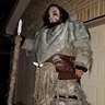 Photo #2 - Wun Wun Game of Thrones Giant