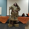 Photo #3 - Wun Wun Game of Thrones Giant