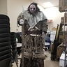 Photo #5 - Wun Wun Game of Thrones Giant