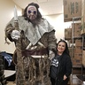 Photo #6 - Wun Wun Game of Thrones Giant