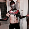 Photo #3 - WWE Wrestler Finn Bálor
